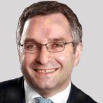 Albert Momdjian - MTFC 2018