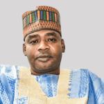 Dr. Abiso Kabir - MTFC 2018