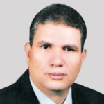 PROF. (Dr.) MOHAMED A. BADAWI - MTFC 2018