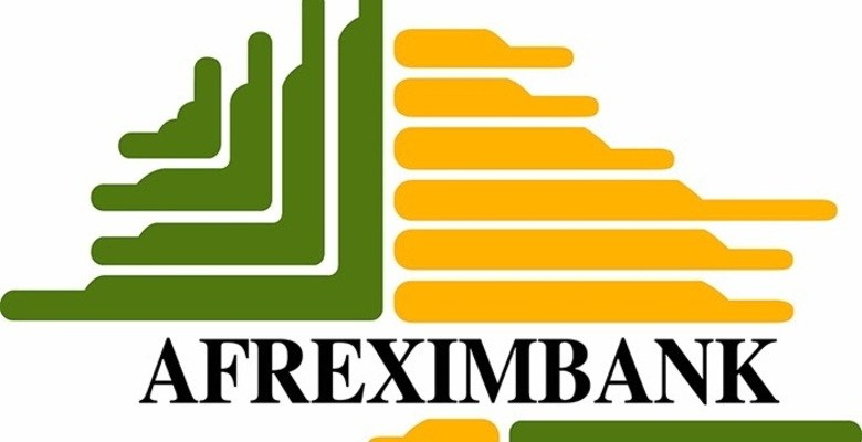 Afreximbank Releases $100 million Fund for Export Development in Africa (FEDA)