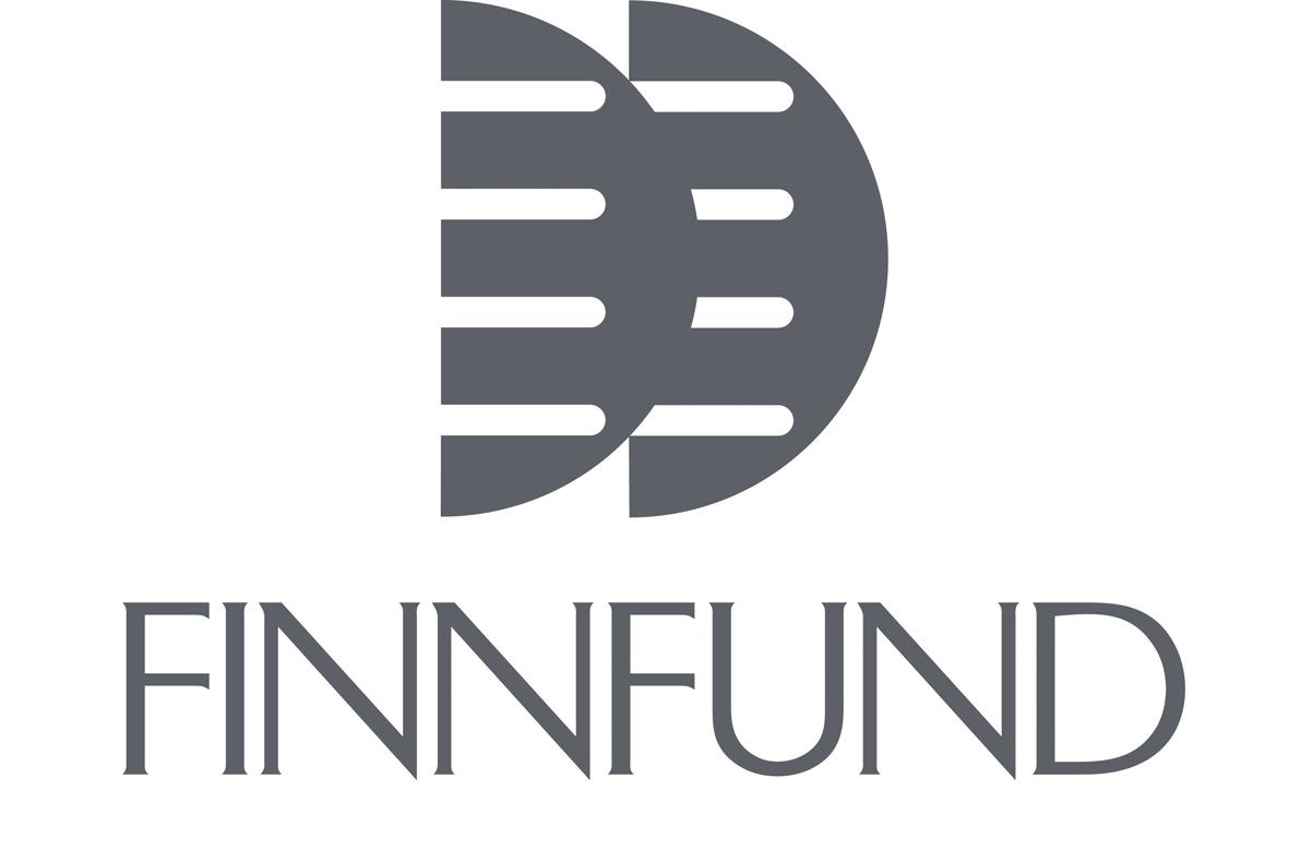 Finnfund Invests US$2.86 million In Tanzania's Africado Farm