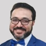 Nasser Zeidan El Shafei - MTFC 2018