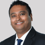 Sanjeev Dutta - MTFC 2018