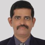 SHANKAR SUBRAMONIAM - MTFC 2018