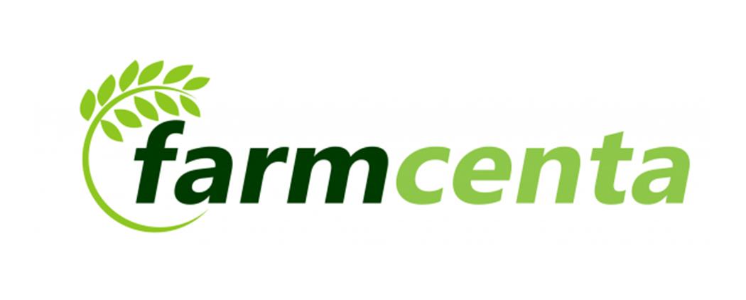 farmcenta-mtfc2019