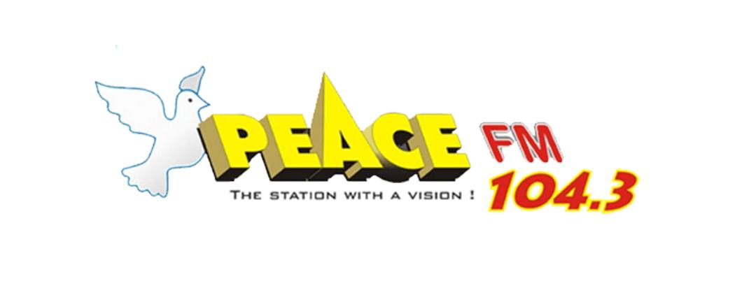 peacefm-mtfc2019