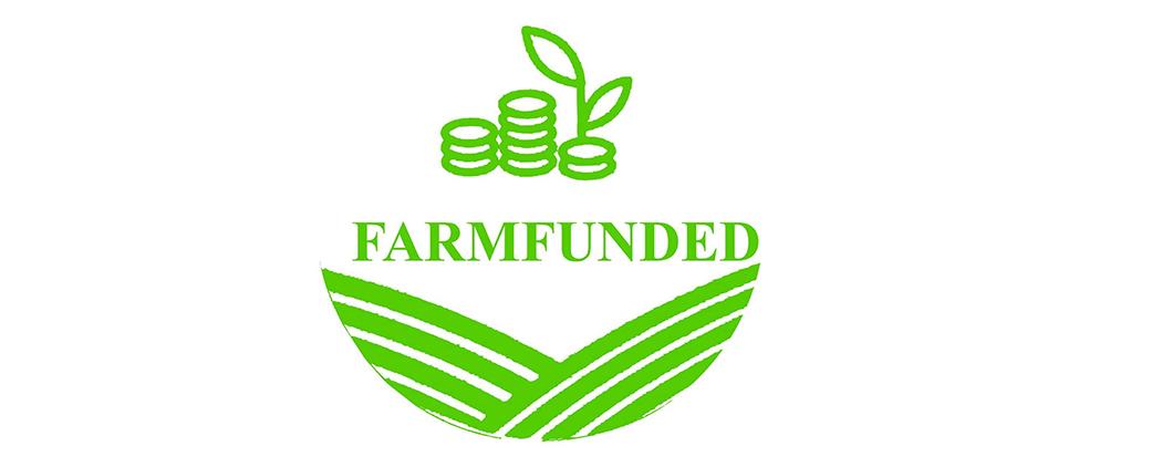 farmfunded-mtfc2019-2