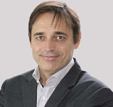 Nicolas Delaunay