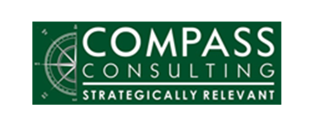 compassconsulting-mtfc2019