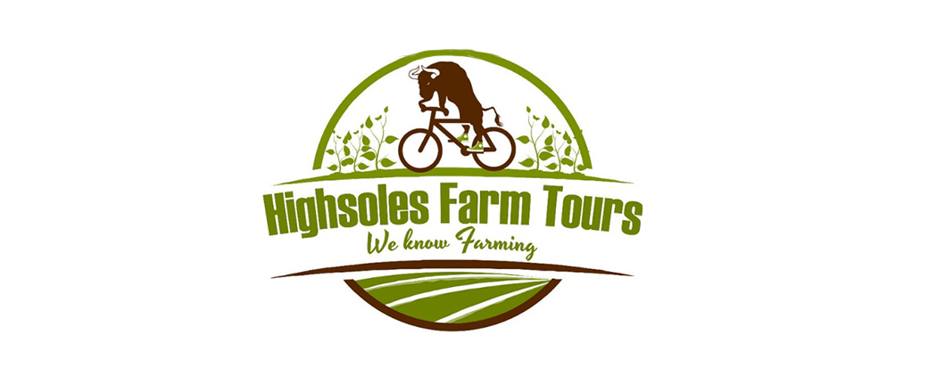highsoles-farm-tours-mtfc2019