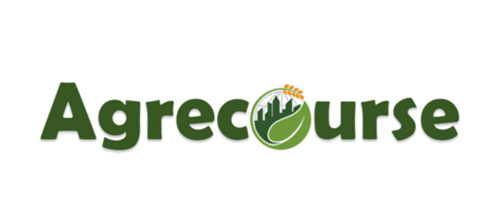 Agrecourse-logo
