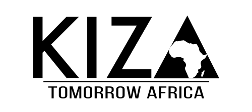 KIZA-logo