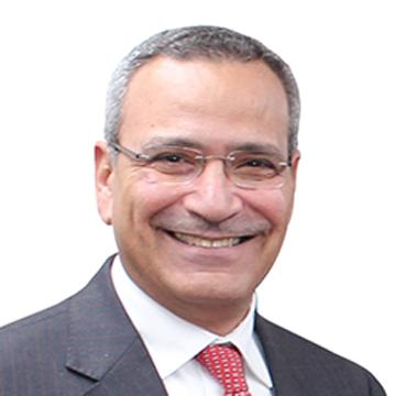 Mageed Yahia