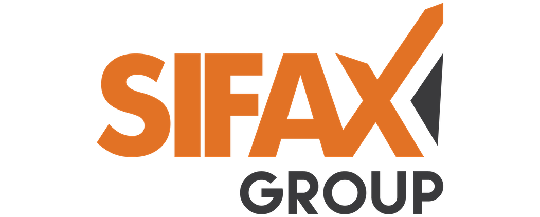 SIFAX-GROUP-FLAT-01[2]