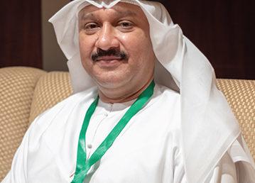 Sultan Ahmed Darwish
