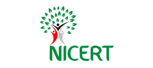 nicert-logo-mtfc2019