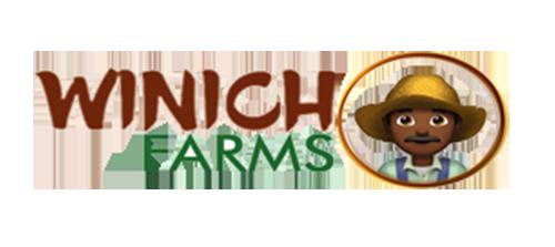 winichfarms-logo