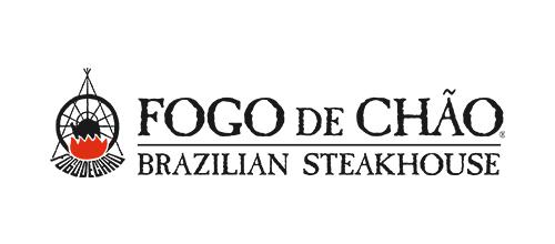 FADO Logo