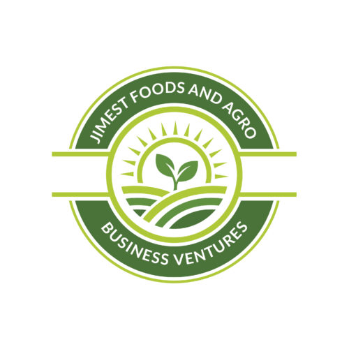 Jimest Foods and Agro logo-01
